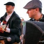 Duet francuski oprawa muzyczna event